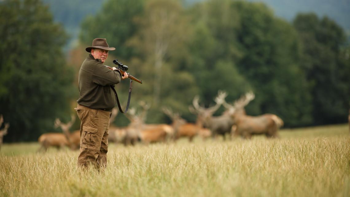 Sok vita volt az agrár- és vadgazdálkodók között: az új szabályozástól helyreállhat a rend
