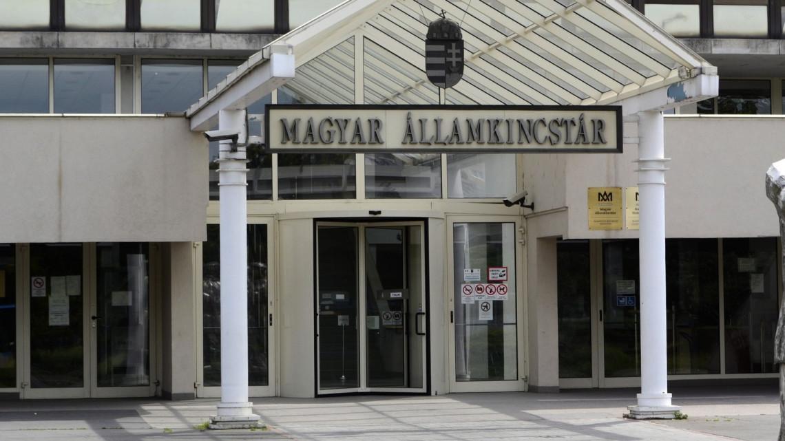 Ez most a magyarok kedvenc befektetése: itt lehet kérni az ingyenes számlavezetést