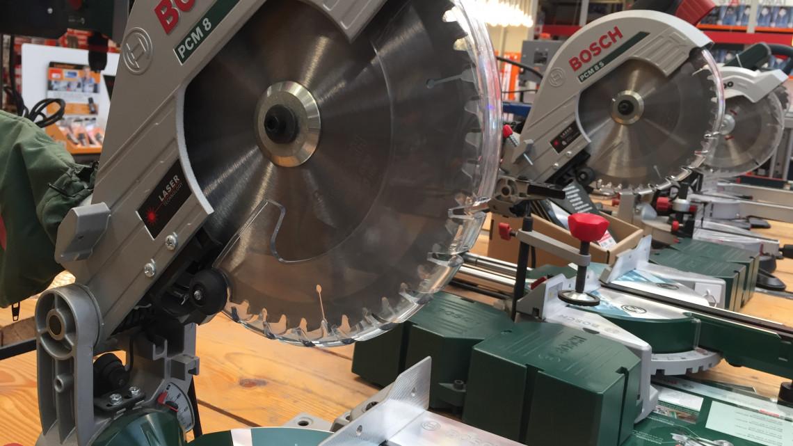 Megállapodás született  a hatvani Bosch gyárban: teljesülnek a szakszervezet követelései