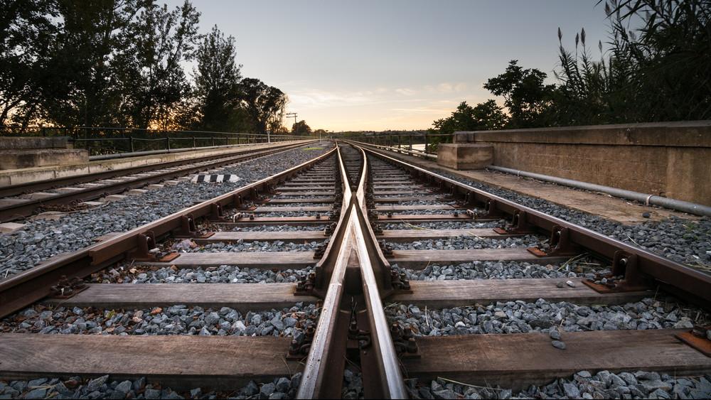 A MÁV kitett magáért: a vonalfelújítások ellenére jól működik a tömegközlekedés