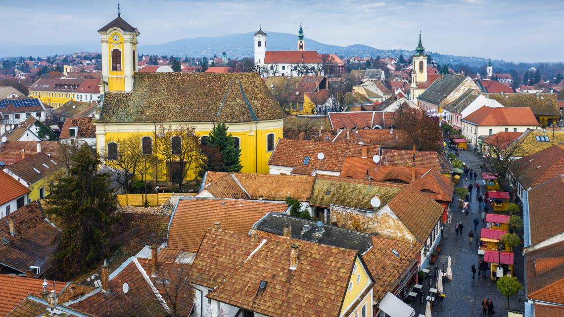 Így újulhat meg 66 magyar település: 11 milliárd forintot osztanak szét