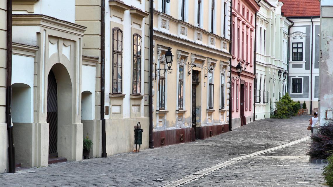 Ingyen lakás Magyarországon? Mutatjuk, hogyan lehetséges!