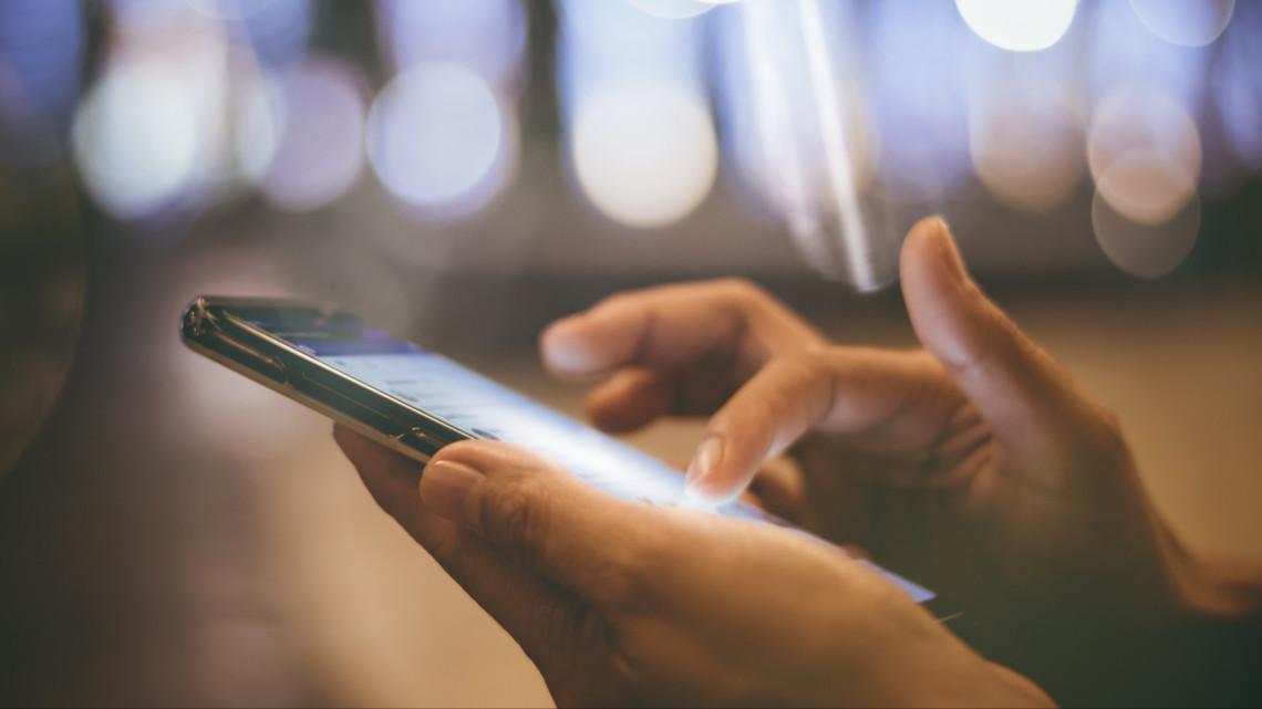 Ezért veszélyesek a mobilok: a vidékiek vannak a legrosszabb helyzetben