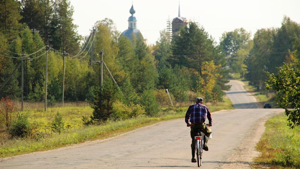 Kiderült, melyik magyar város az ország kerékpáros nagyhatalma