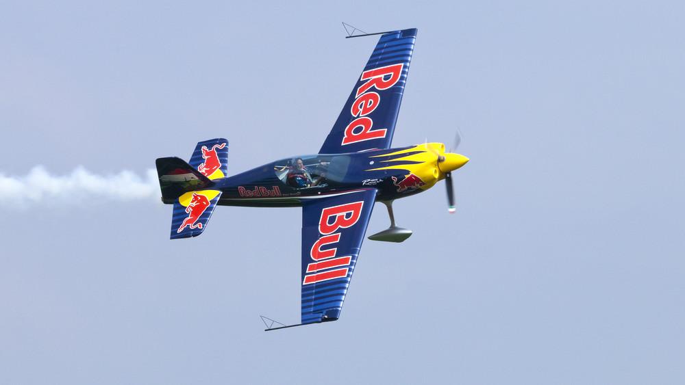 Ki lesz a befutó: Fonyód és Zamárdi is pályázik a Red Bull Air Race rendezésére