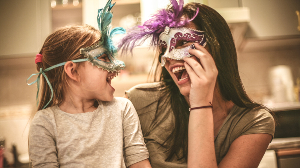 Olasz hangulatú karnevál lesz a magyar Velencén: itt vannak a programok!