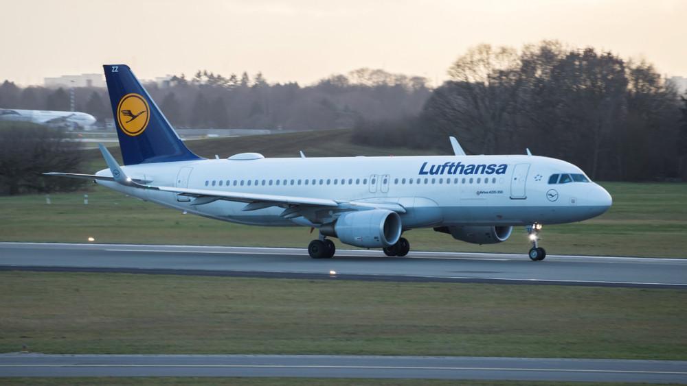 Hatalmas beruházás Miskolcon: a Lufthansa javító- és felújító bázist létesít