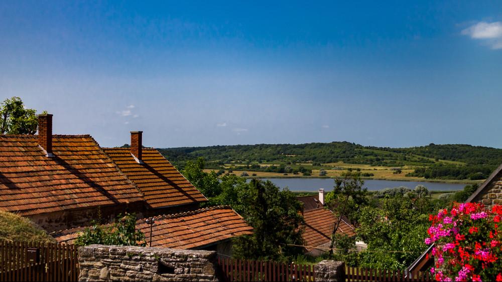 Megrohamozták a turisták Baranyát: Pécs népszerűsége évről évre rohamosan nő