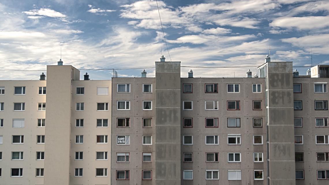Megdobja az ingatlanárakat a munkahelyteremtés: így drágultak vidéken a lakások
