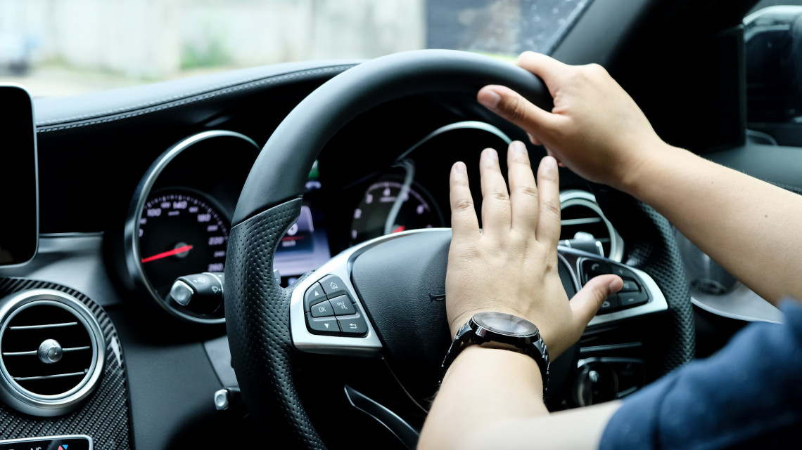 Autósok, figyelem: utolsó lehetőség, hogy elkerüld a bírságot