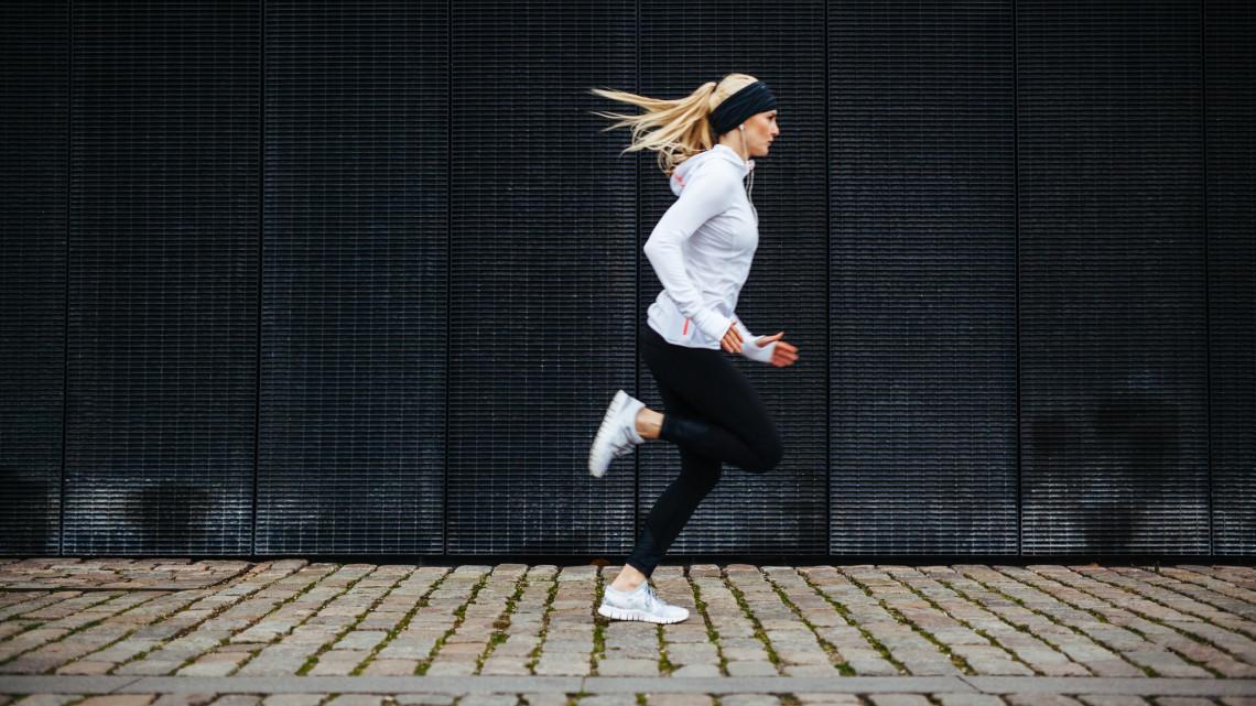 Nem mindegy, hogy mikor sportolsz: az egész napodat meghatározza