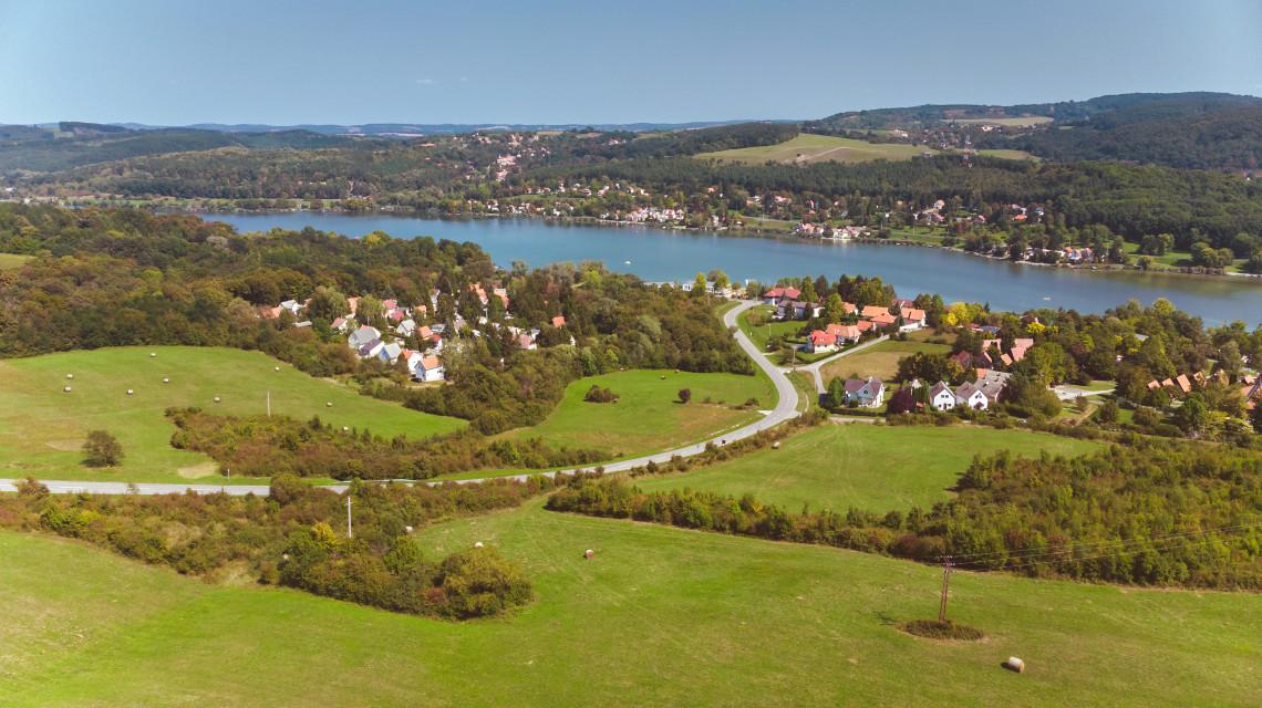 Dübörög a vidékfejlesztés: ma indul a Magyar falu program
