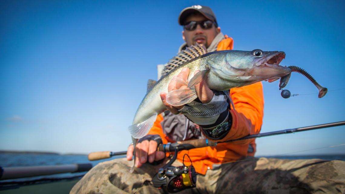 Horgászok, figyelem: fontos határidő jár le, büntetés lehet a vége