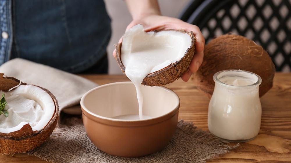 Mutatjuk, mi mindenre jó a kókuszolaj: ez a 7 felhasználási mód mindent visz!