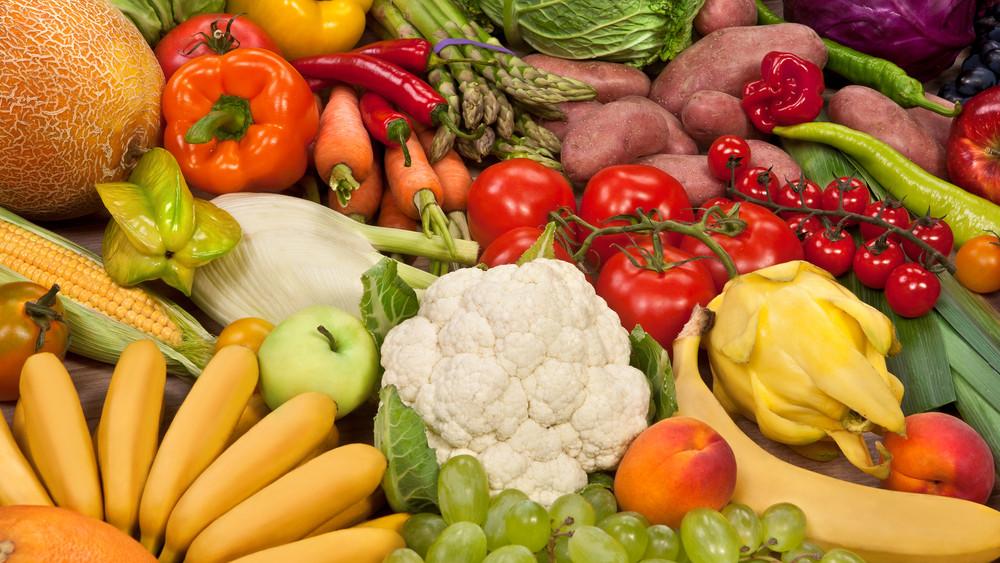 5 pontos májtisztító-kúra: így pucolhatod ki a méreganyagokat a szervezetedből
