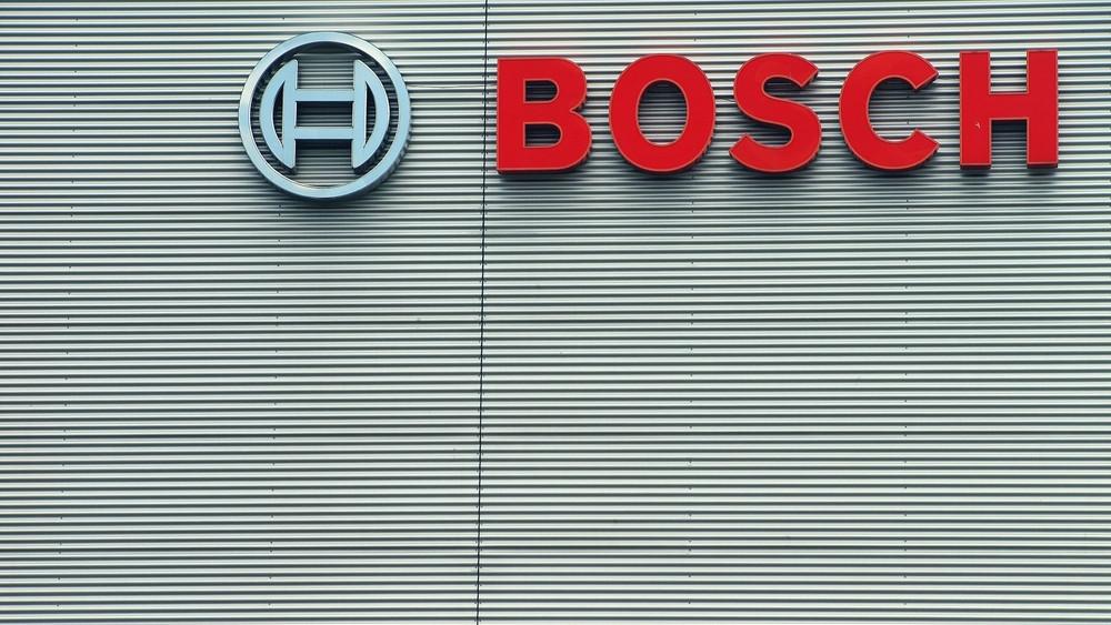 Gigaberuházás a Bosch-nál: úttörő csúcstechnológia készül Hatvanban