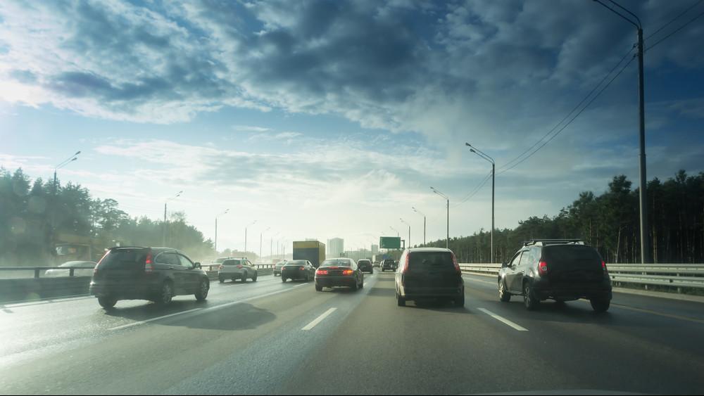 Füstbe ment útfejlesztés: nem kapott környezetvédelmi engedélyt a pilisi szakasz