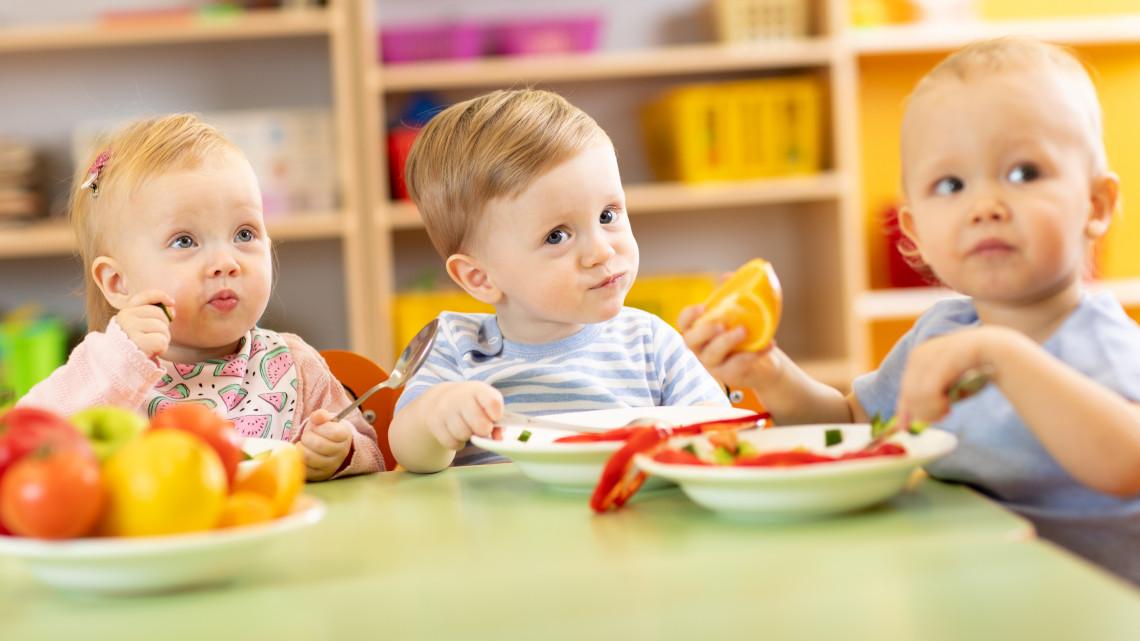 Válaszolt a dietetikus: jó a gyerekeknek, ha mentes termékeket esznek?