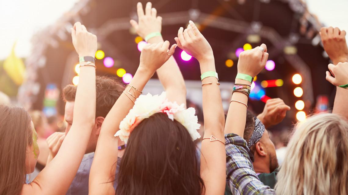 Neked megvan már a jegyed? – Itt a Nagy Vidéki Fesztiválkörkép