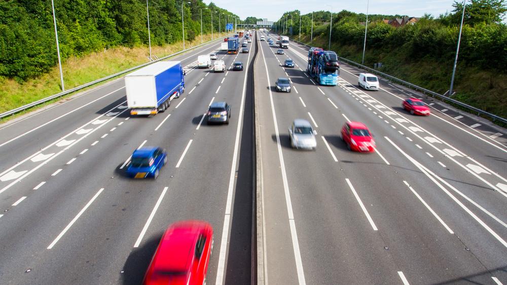 Nagyszabású autópálya-fejlesztés: megépül a vidéki nagykörút