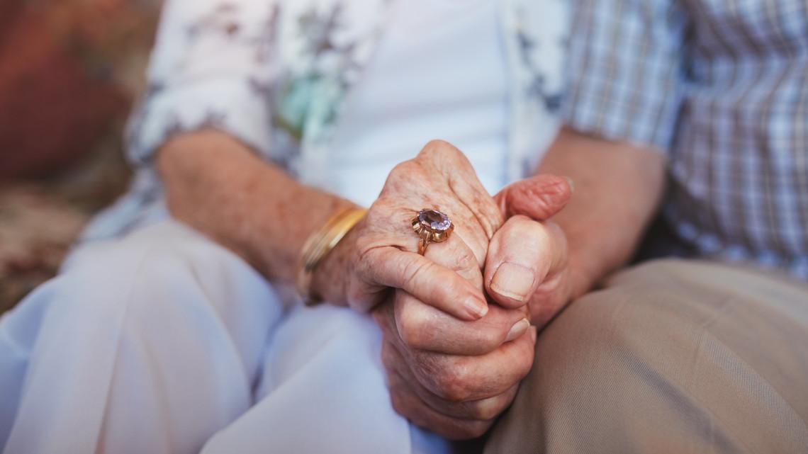 Kiderült az igazság: ennyire kevés pénzt kapnak a nyugdíjasok