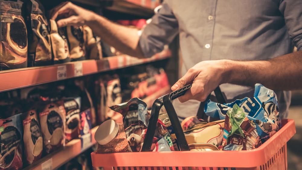 Tarolnak a sajátmárkás termékek: ezeket veszik a magyarok a boltban