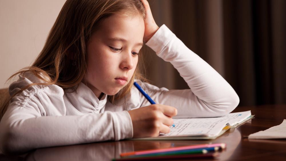 Hat évesen az iskolapadban: baj lehet, ha még nem iskolaérett a gyerek