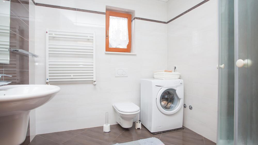 Mutatjuk: ennyit spórolhatsz, ha energiatakarékos hűtőd, mosógéped van!