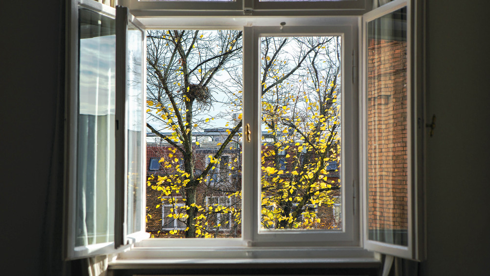 Nehogy befürödj: ezek az ablakcsere legnagyobb buktatói