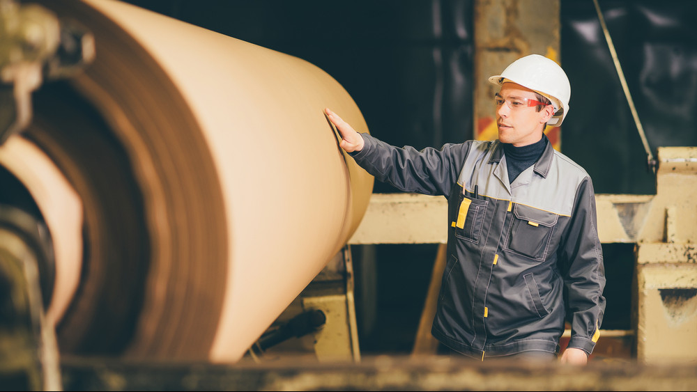 Milliárdos korszerűsítés kezdődik a dunaújvárosi gyárban
