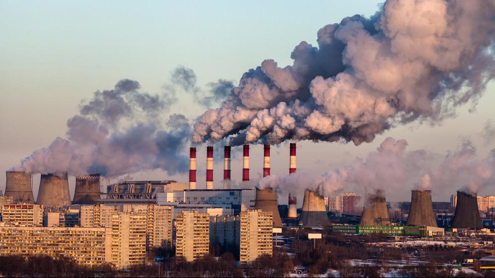 Ezek a legszennyezettebb levegőjű városok hazánkban: mutatjuk a listát