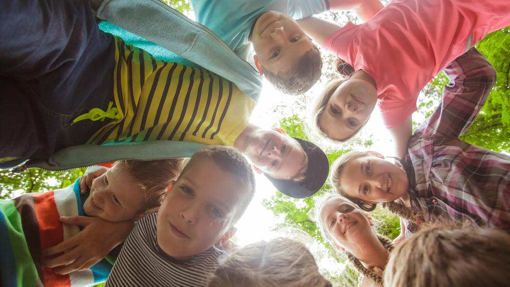 Elindult a jelentkezés az Erzsébet-táborokra: rengeteg gyereket várnak