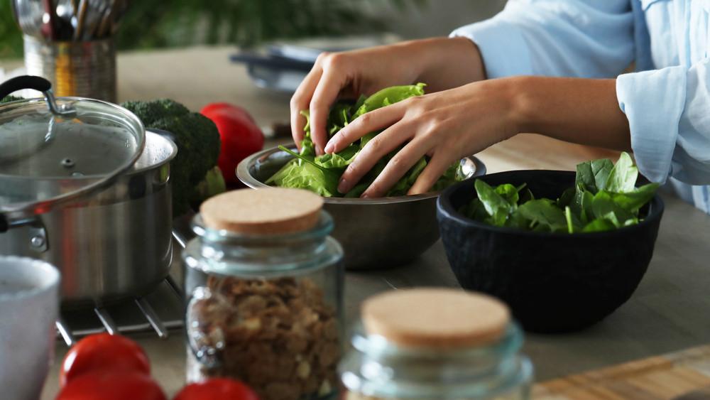 Kutatók szerint ez a diéta megmenthet téged és a világot is