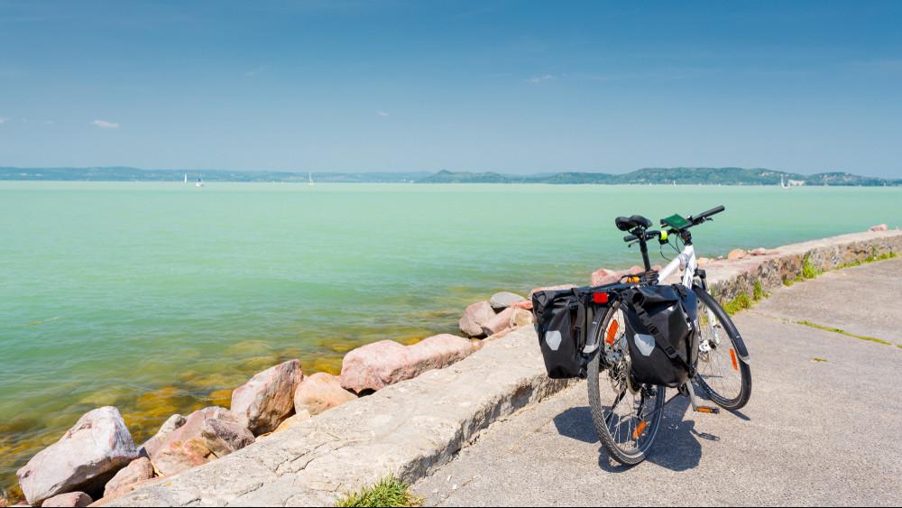 Nagyszabású kerékpárút-építés indul: mutatjuk, hol lesznek új bicikliutak