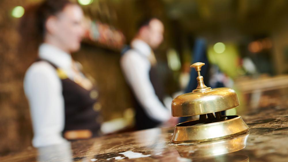 Telt ház lesz mindenhol: szállodában töltik a magyarok a hosszú hétvégét