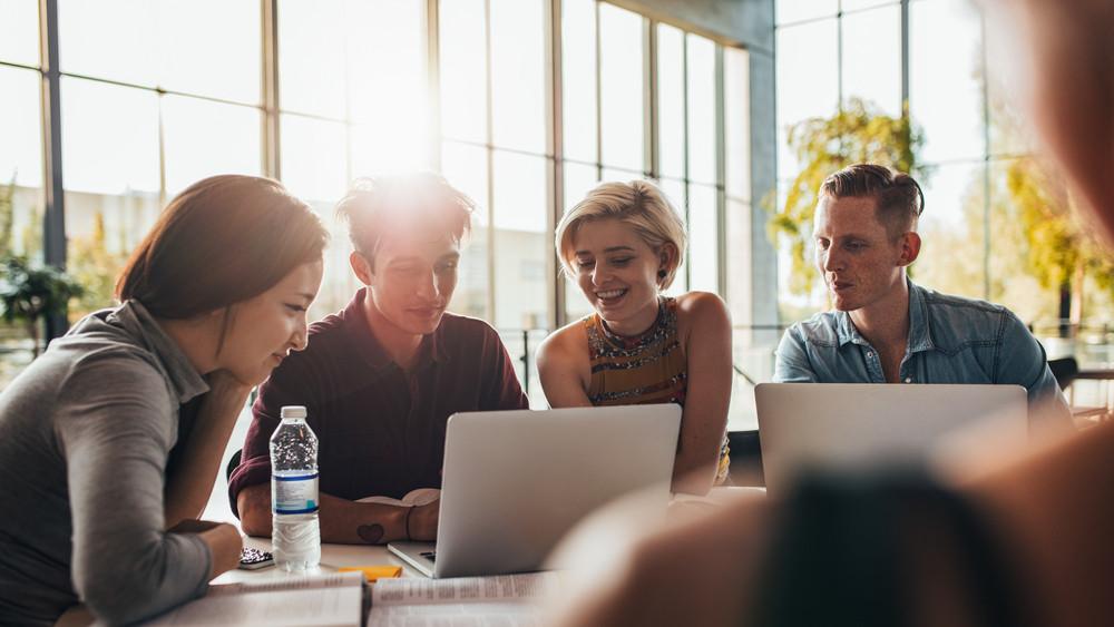 Grúz együttműködés: Zalában tanulnának a külföldi fiatalok