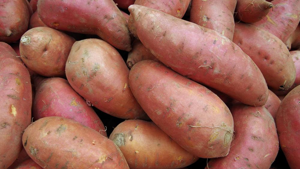 Luxus lesz a sült krumpli? Hatalmasat drágultak az alapélelmiszerek