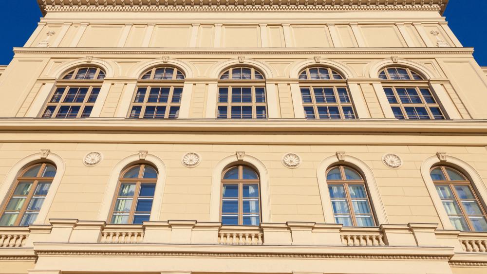 Kedden kezdődik az állásbörze Szegeden: hetven kiállító mutatkozik be