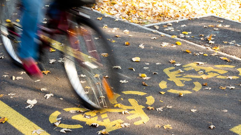 Hivatalos: itt épülnek új bicikliutak Szabolcs-Szatmár-Bereg megyében