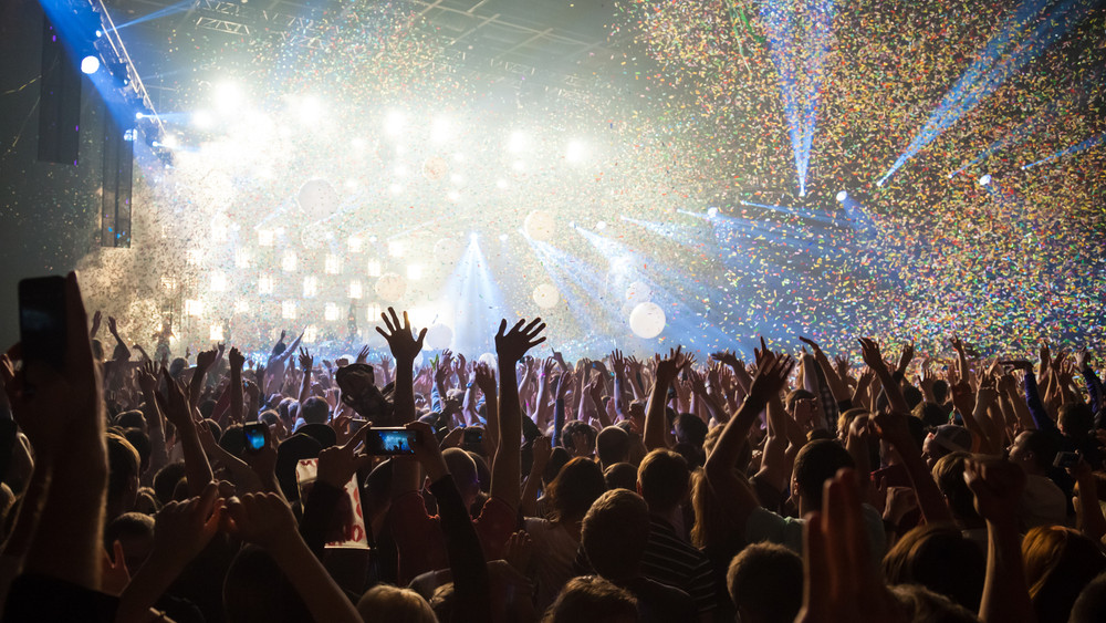 Mutatjuk az új fellépőket: hip-hop fesztivál lesz a Balaton Sound?