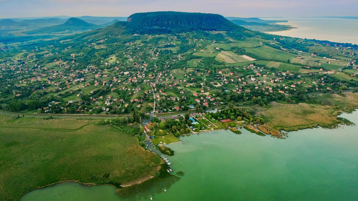 Ezeket a gasztrohétvégéket nem szabad kihagyni idén a Balatonnál