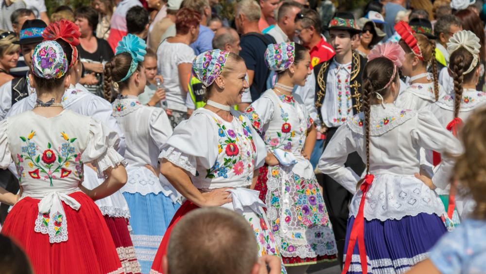 Elkészült a Nagy magyar tájszótár: 55 ezer népies és archaikus szót tartalmaz