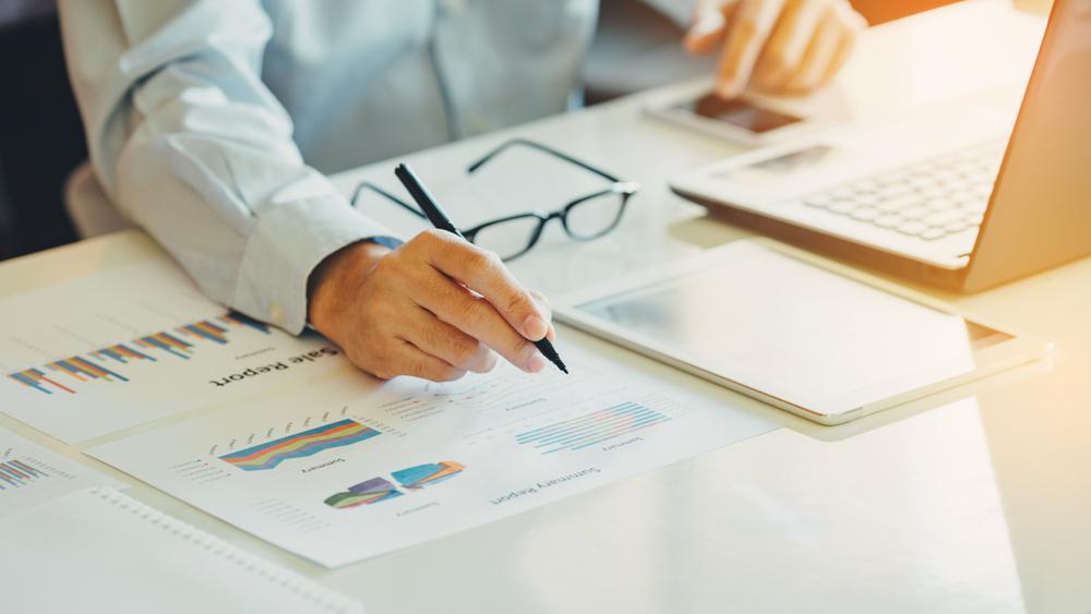 Elkészültek az adóbevallási tervezetek: mutatjuk a fontos részleteket