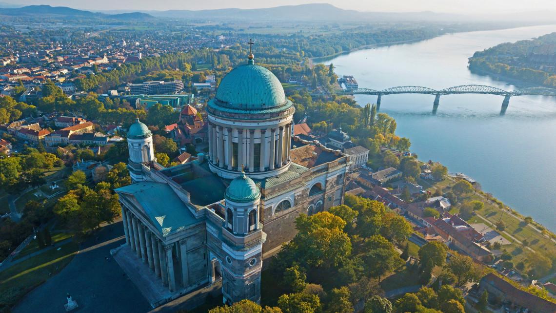 40 magyar település, amit máshogy is neveznek: te hányat ismersz közülük?