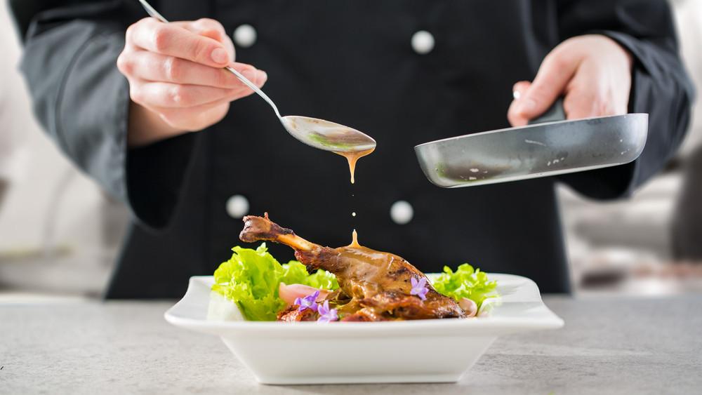 Elstartolt az Éttermek hete: mutatjuk, hol ehetsz olcsón finomat vidéken!