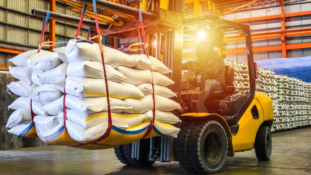 Fokozódik a helyzet: ezek a hazai cukoripar legnagyobb kihívásai