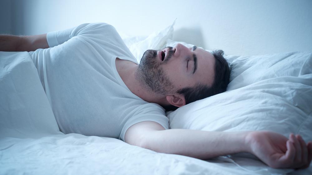 Minden második ember ettől szenved: mutatjuk, mit tehetsz a horkolás ellen