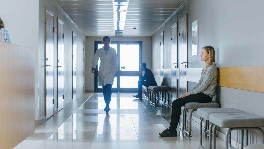 Új várólista-szabályok: nem kell majd hónapokat várni a betegeknek?