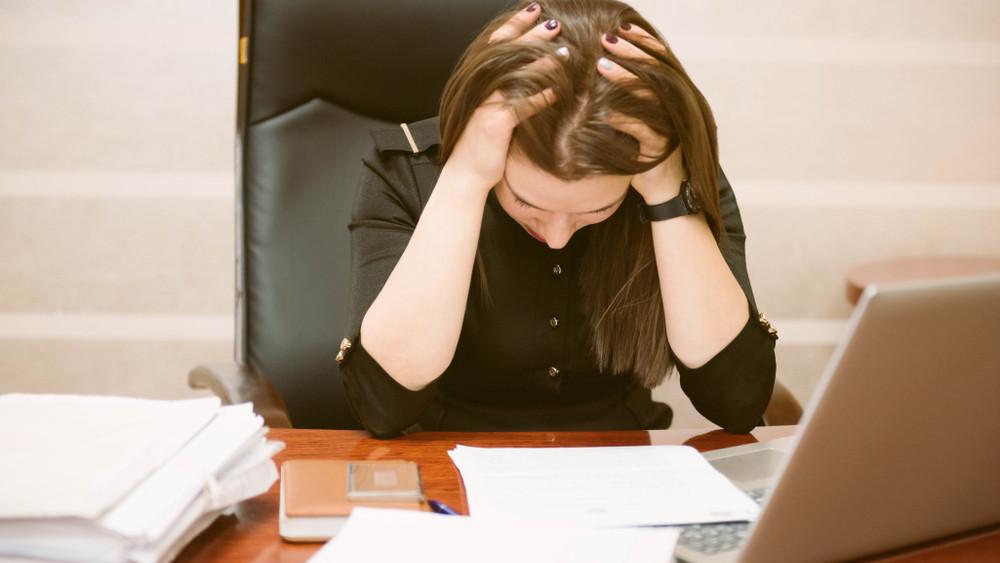 Tippek a pszichológustól: így lehet stresszmentes az életed!