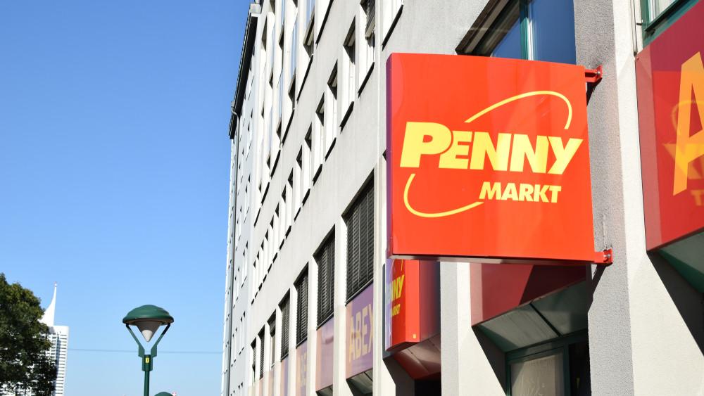 A Penny Marketben a legolcsóbb a tej: felzúdult a magyar tejipar